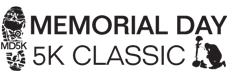 Memorial Day Classic Logo